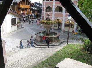 Ete 2008 154