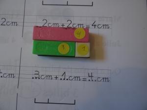 DSC07667