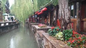 Chine 3