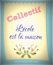 282c9-collectif-l-ecole-la-maison
