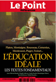education-ideale
