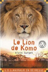 lion-komo