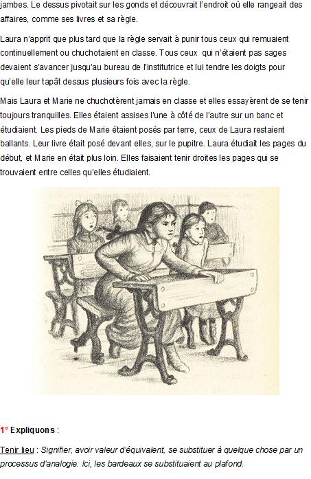 Laura 3 d
