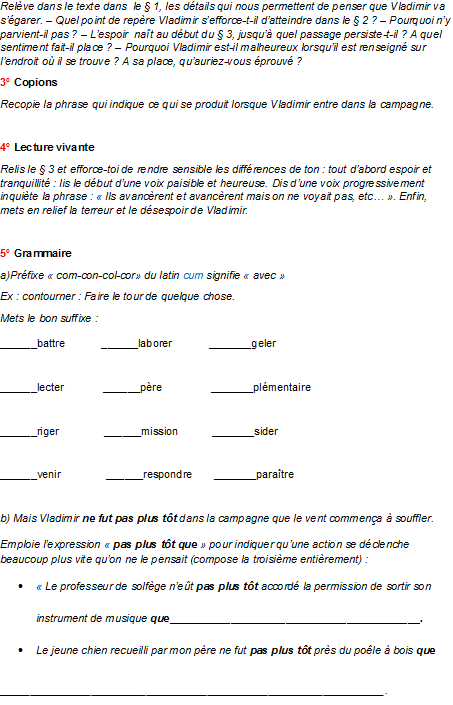 Pouchkine 3